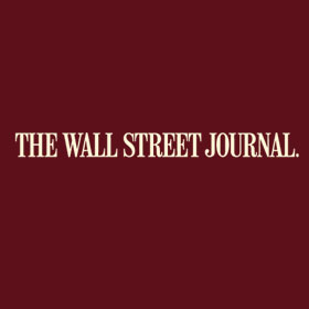"WALL STREET JOURNAL ""Changing French Scene"""