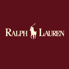 """The Picnic Primer"" Ralph Lauren Magazine Summer 2012"