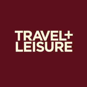 """New York's Top Restaurants"" Travel + Leisure July 2012"