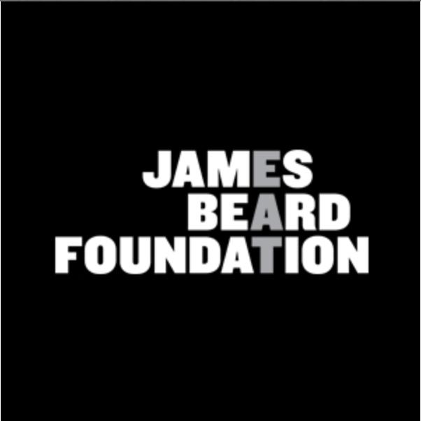 James Beard Awards Finalist 2017: Best Chef New York City April 2017