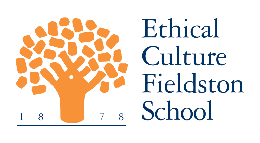 Ethical_Culture_Fieldston_School.png