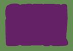 GreenBeetz-logo-small.png