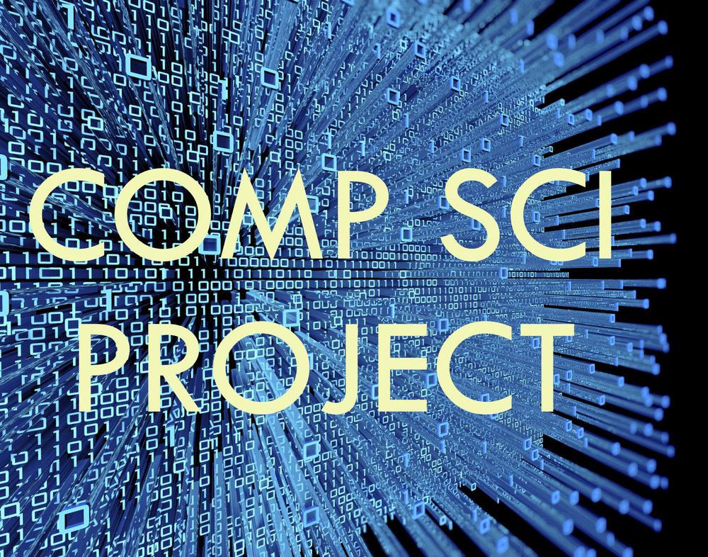 CompSci.jpg