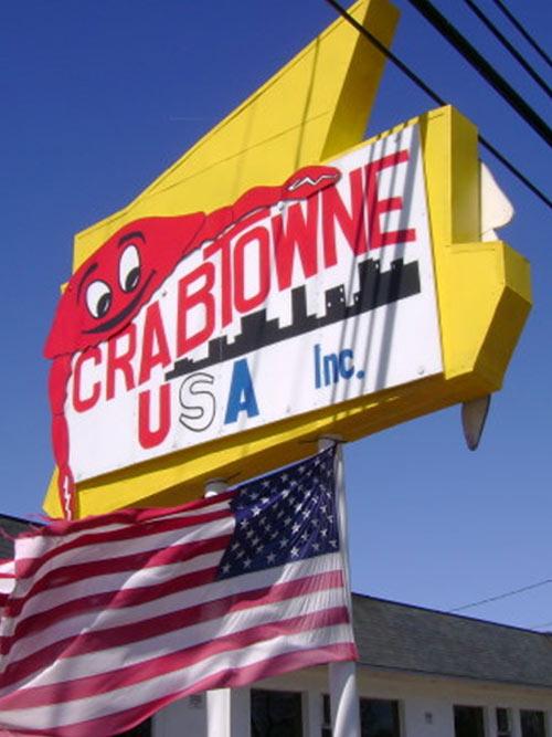 Round 4: Bmore / DC Championship  Crabtowne Throwdowne   Winner: Justin Day