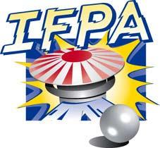 The International Flipper Pinball Association