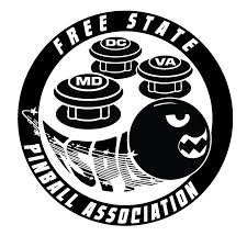 The Free State Pinball Association