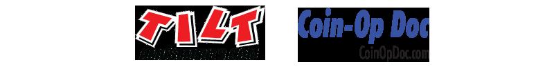 sponsors-logo.png