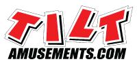 Tilt Amusements