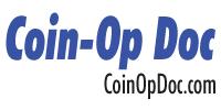 Coin-Op Doc