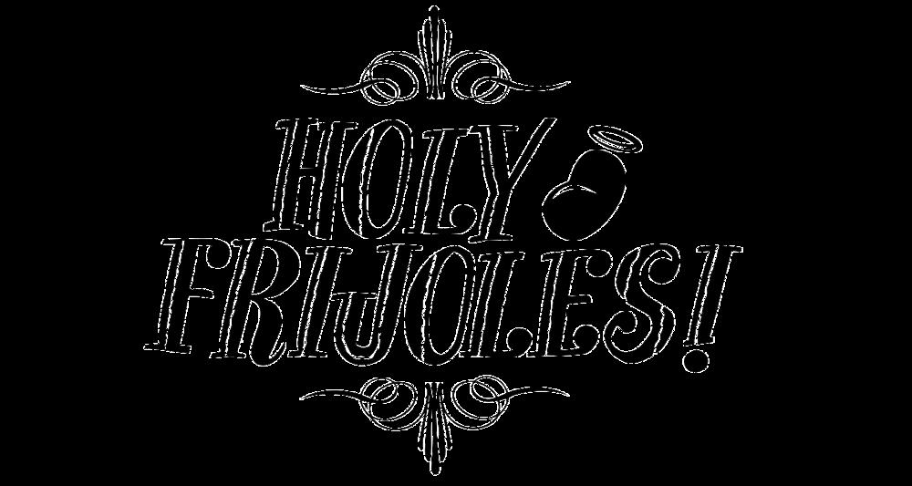 hf_logo_blk-crop.png