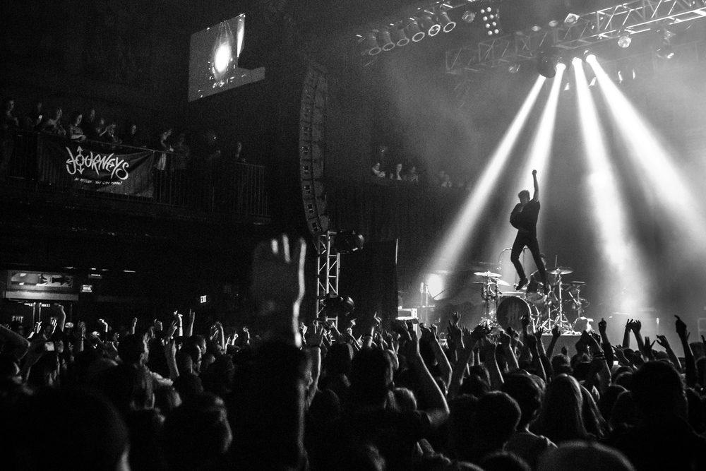 2015.11.20 New Politics at HOB Boston_Gladney-18.jpg