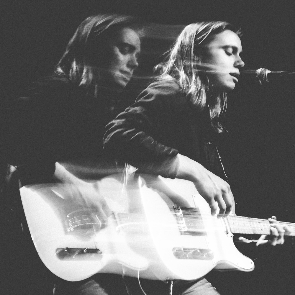 2016.01.25 Julien Baker - Rough Trade-1.jpg