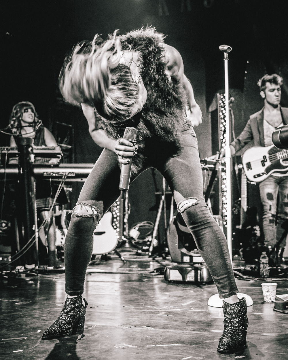 2016.03.10 Rachel Platten at Irving Plaza-15.jpg
