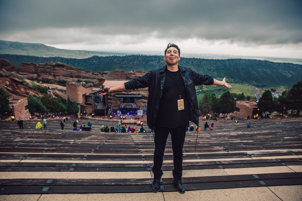 2018.06.17 Red Rocks - Echota-6.jpg