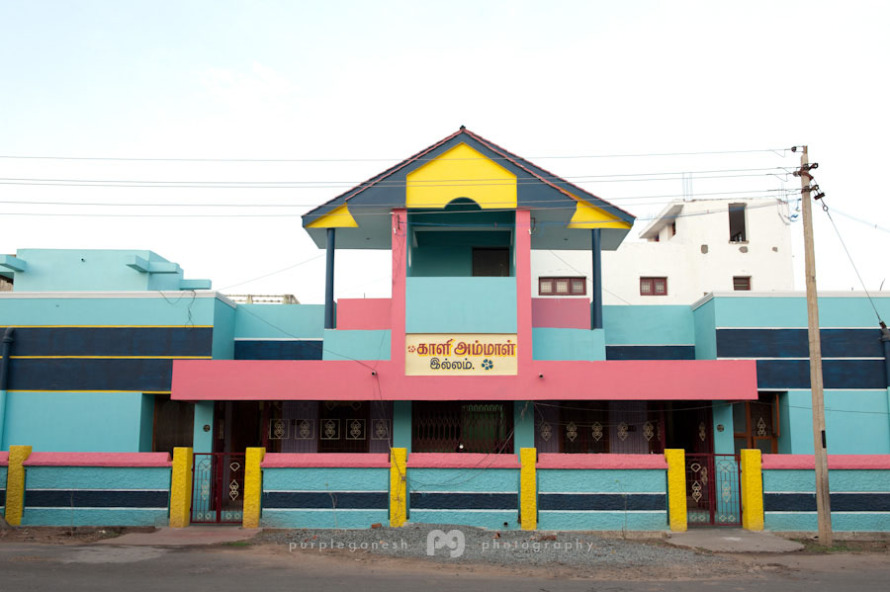 kumbakonam_colors008.jpg