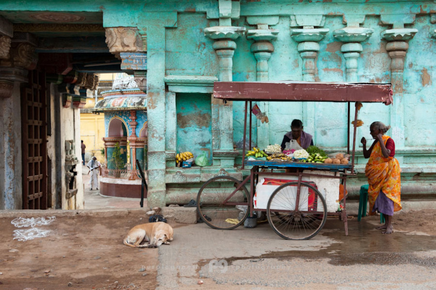 kumbakonam_colors005.jpg