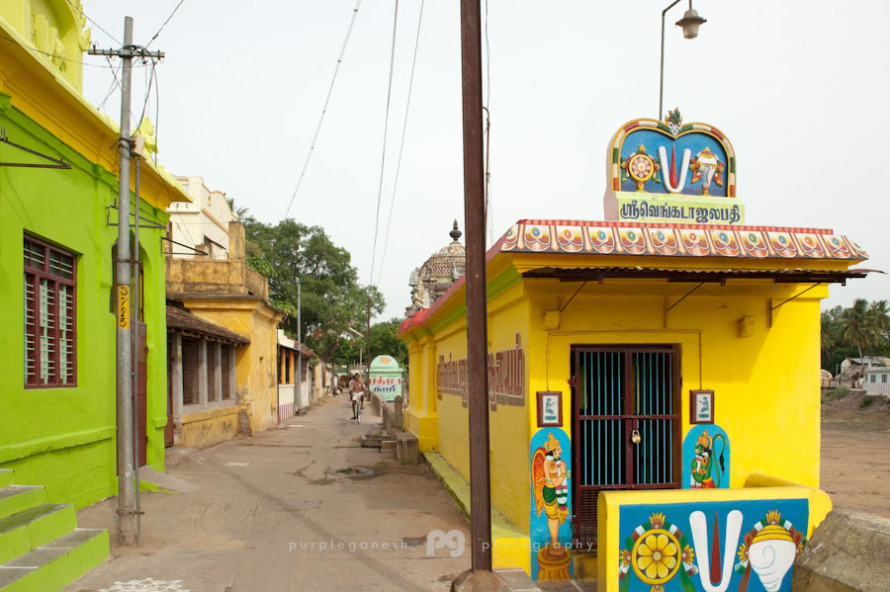 kumbakonam_colors001.jpg