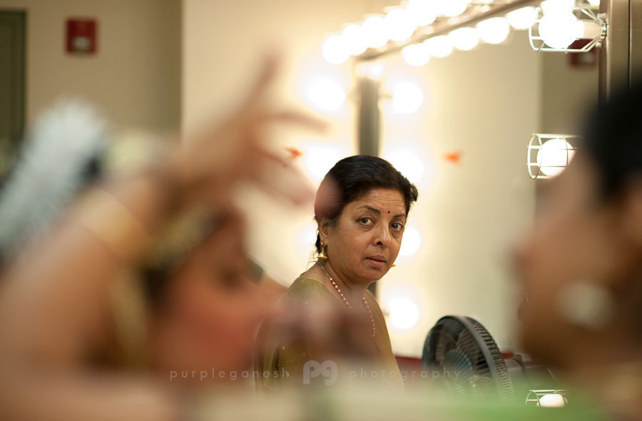 tanmayi_gettingready07.jpg