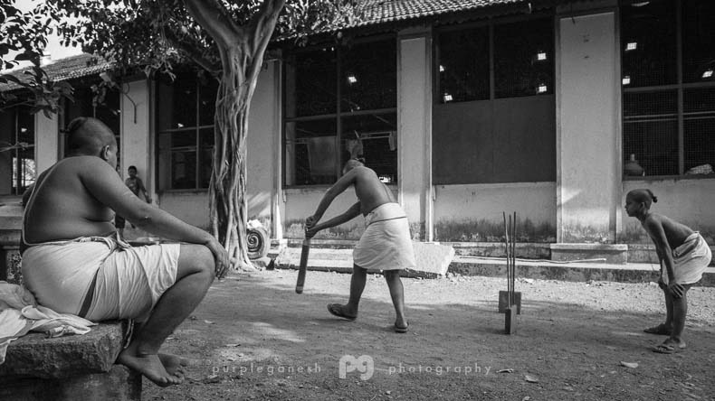 shirali_cricket_790pxl_007.jpg