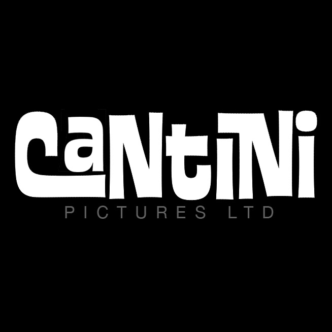 Cantini welcomes you to our online presence