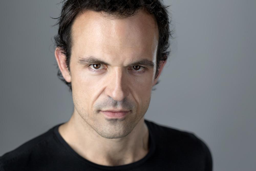 Claudio Bandini
