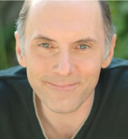 """Dan Castellaneta - Writer- Frankenstein's   Daughter - May 9, Panelist May 10 and Writer- Binky Petunia May 11 , - Dan a four‐time Emmy recipient, is Consulting Producer/writer on THE SIMPSONS. Plays:  THE SONS OF MOTHERS; FOOD COURT; WHERE DID VINCENT VAN GOGH?; FOR PIANO AND HARPO , also starring as the acerbic Oscar Levant. Co-writing with Deb Lacusta:  FORTUNES, EMPIRE BURLESQUE, EARTHERS.  Co-founder : INSTANT THEATER ,  IMPROV CO-OP ,  IMMEDIATE THEATER .  SECOND CITY  Chicago. """"We worked with Michael Gellman years ago in Chicago using the process and improvisation to create theater. So glad to have the opportunity to do this again."""""""