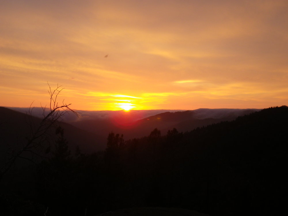 20130508 Sunset Firey (18).JPG