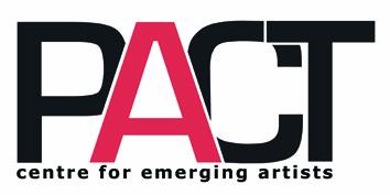PACT_Logo_2010 col smaller.jpg