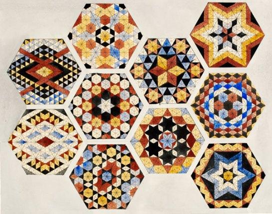 owen-jones-tiles.jpg