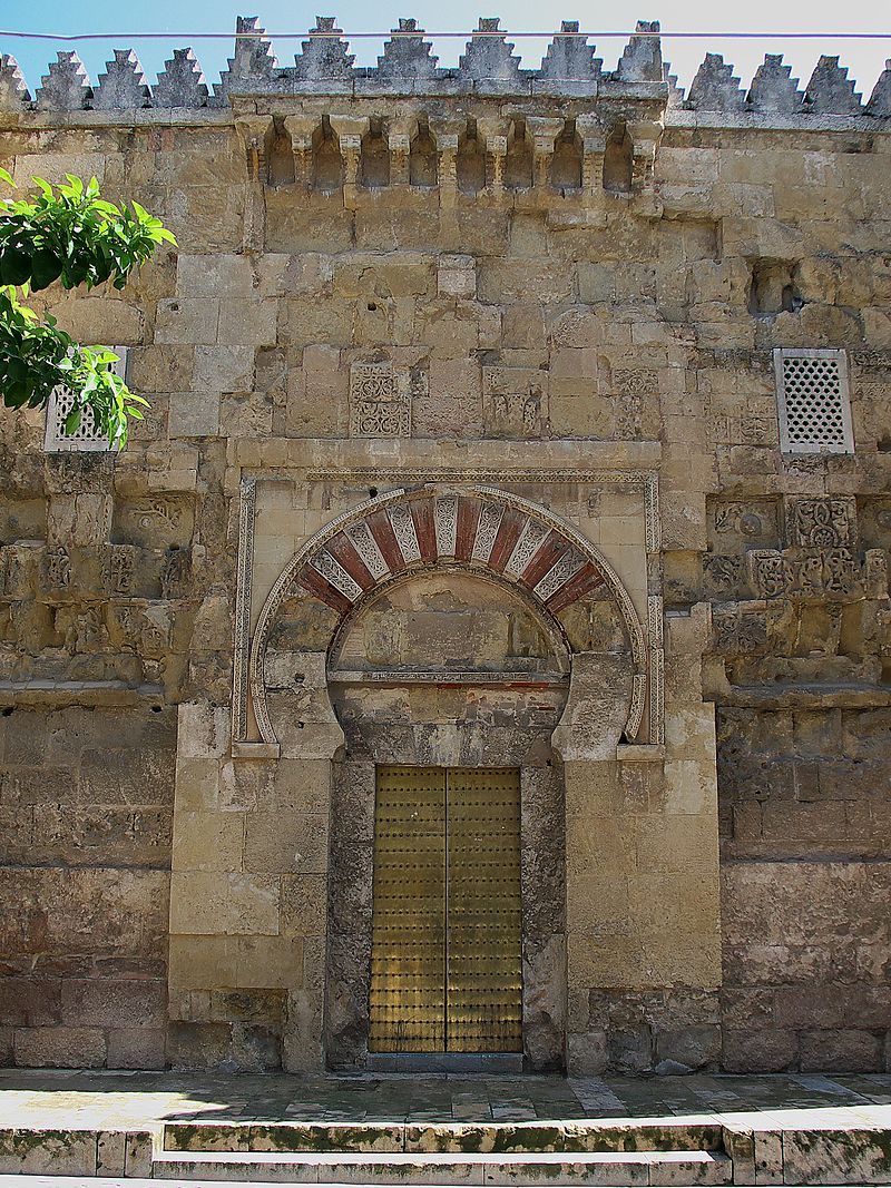 Puerta_de_San_Esteban_Jose_luis_Filpo_flikr.jpg