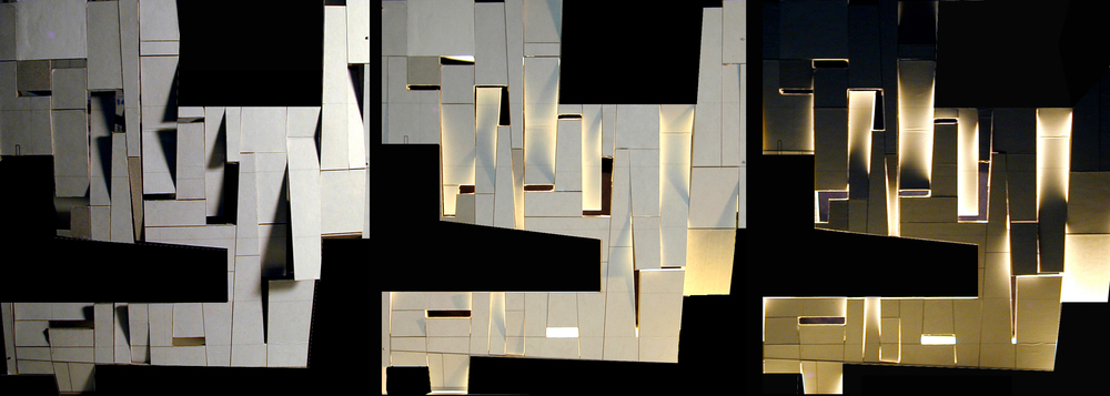 SPERTUS FACADE LIGHT STUDY.jpg