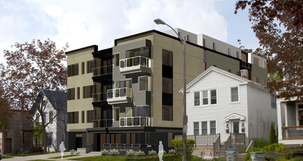 Sage ApartmentsonJackson_crop.jpg