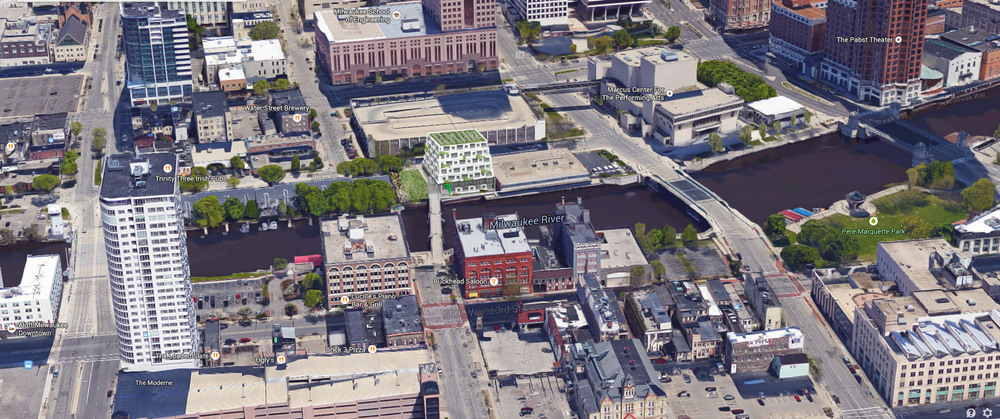aerial_final.jpg