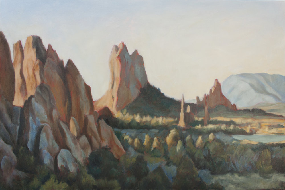 Garden of the Gods.jpg