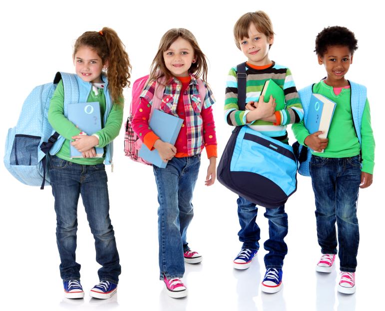benefit concert for kids of waverly elementary school andrew landers - School Pictures For Kids