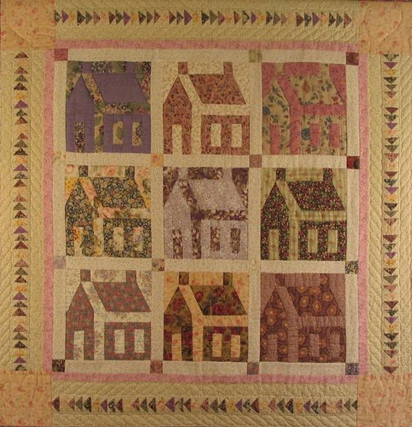 quilt1-cropped.jpg