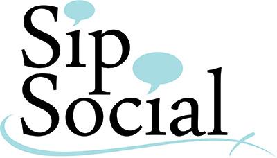 mrx_Sip-Social-Logo.jpg