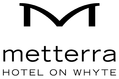 Mettera Hotel
