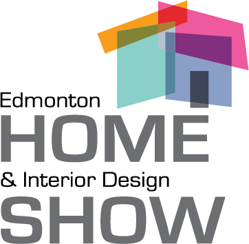 Edmonton Home & Interior Design Show