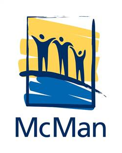 McMan Youth and Family Community Services