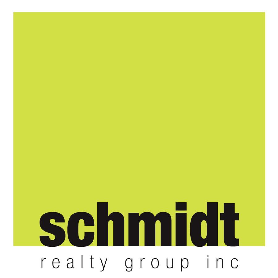 Schmidt Realty