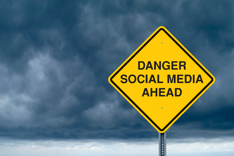 Common Misconceptions about Social Media