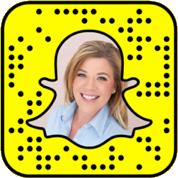 marketingrx on snapchat