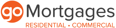 Go-Mortgages.png