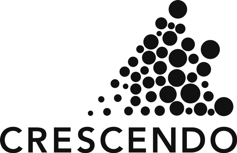 Crescendo_SPOTC.png