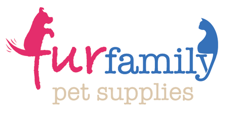Fur-Family-logo.png