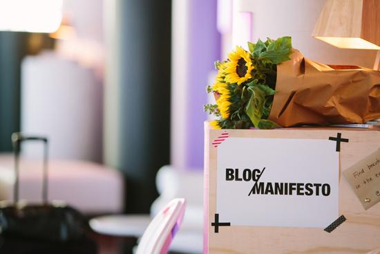 BlogSociety-9.jpg