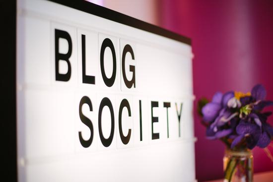 BlogSociety-74.jpg