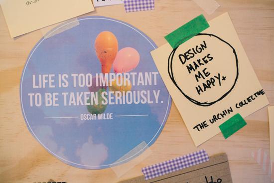BlogSociety-178.jpg