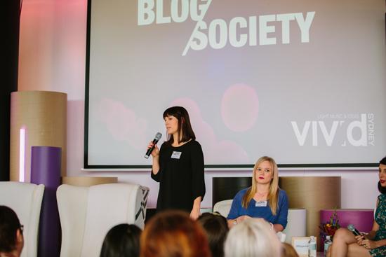 BlogSociety-124.jpg
